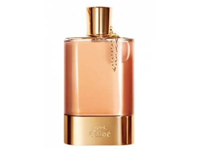 Perfume Type Love Chloé