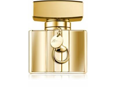 Perfume Type Gucci Premiere...