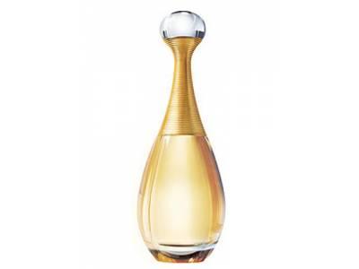 Perfume Type J'adore...