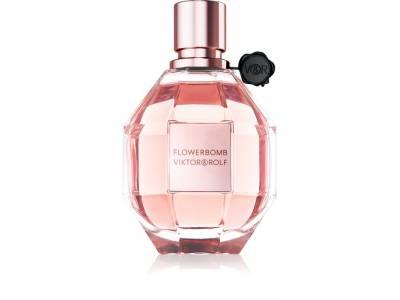 Perfume Type Flowerbomb...