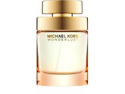 Perfume Type Wonderlust...