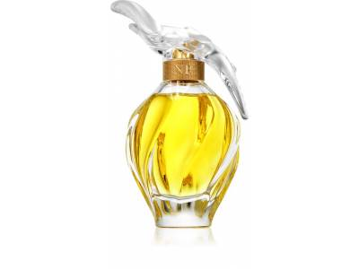 Perfume Type L'Air du Temps...