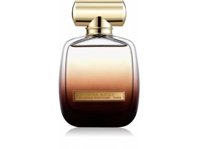 Perfume Type L'Extase Nina...