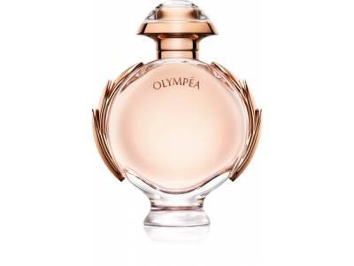 Perfume Type Olympéa Paco...