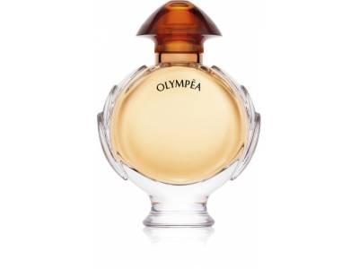 Perfume Type Olympéa...