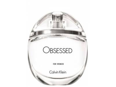 Perfume Type Obsessed for...