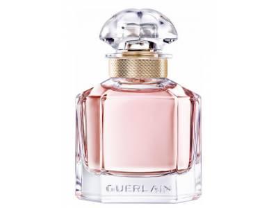 Perfume Type Mon Guerlain...