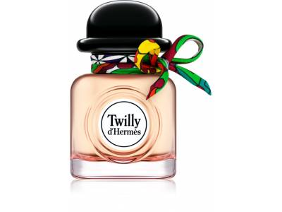 Perfume Type Twilly...