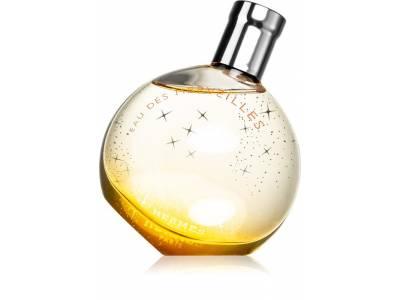 Perfume Type Eau des...