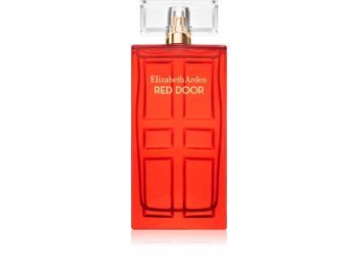 Perfume Type Red Door...
