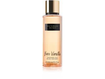 Perfume Type Bare Vanilla...
