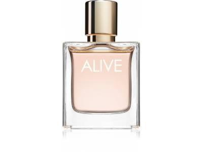 Perfume Type Boss Alive Eau...
