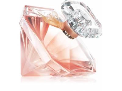 Perfume Type La Nuit Trésor...