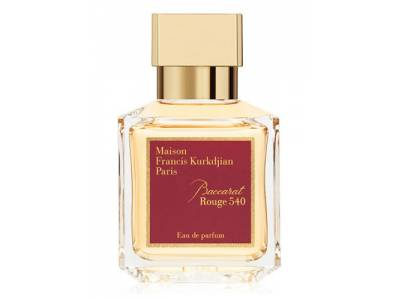 Perfume Type Baccarat Rouge...
