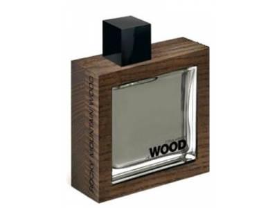 Perfume Type He Wood Rocky...