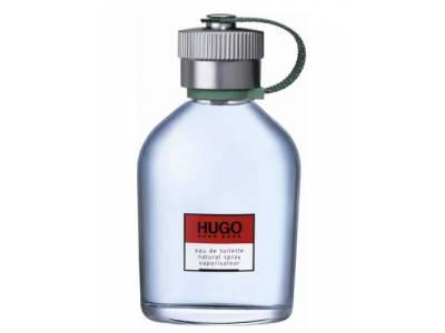 Perfume Type Hugo Hugo Boss