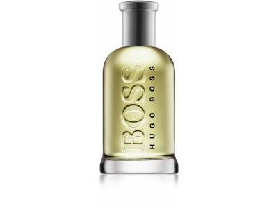Perfume Type Boss Bottled...