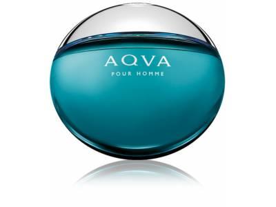 Perfume Type Aqva Pour...