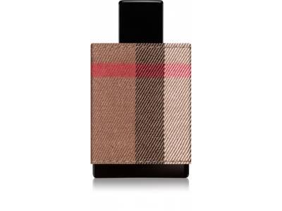 Perfume Type London Burberry