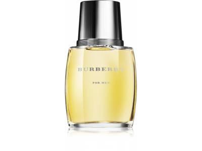 Perfume Type Burberry Men...
