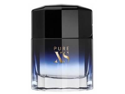Perfume Type Pure XS Paco...
