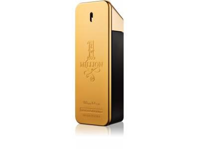 Perfume Type 1 Million Paco...