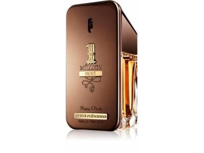 Perfume Type 1 Million...
