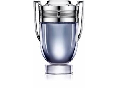 Perfume Type Invictus Paco...