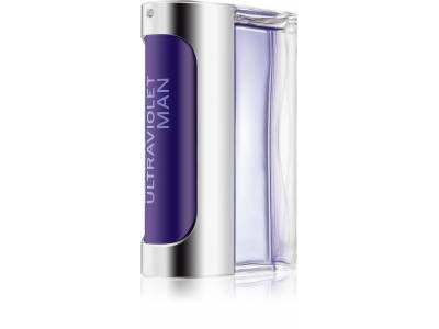 Perfume Type Ultraviolet...