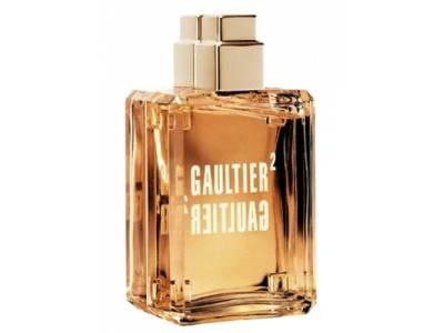Perfume Type Gaultier 2...