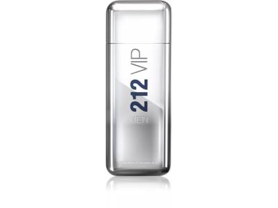 Perfume Type 212 VIP Men...