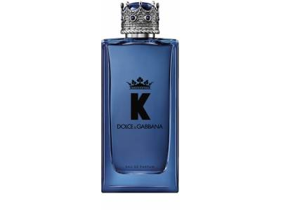Perfume Type King by Dolce...