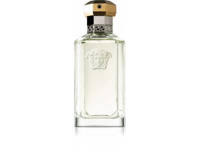 Perfume Type The Dreamer...