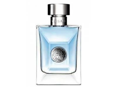 Perfume Type Versace Pour...