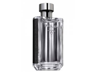 Perfume Type Prada L'Homme...