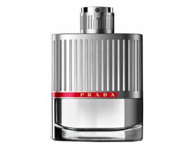 Perfume Type Luna Rossa Prada