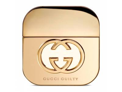 Perfume Type Gucci Guilty