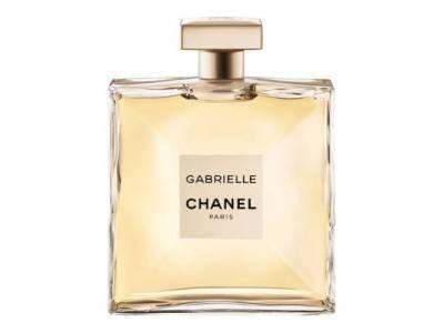 Perfume Type Gabrielle Chanel