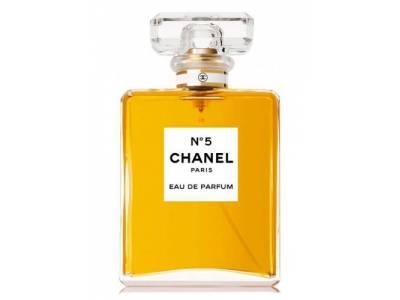 Άρωμα Τύπου Chanel No 5 Eau...
