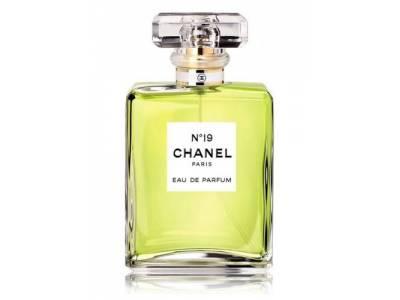 Άρωμα Τύπου Chanel No 19...