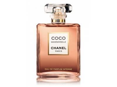 Perfume Type Coco...
