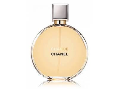 Perfume Type Chance Eau de...