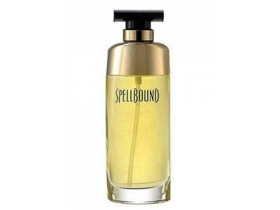 Perfume Type SpellBound...