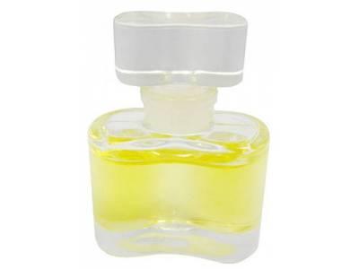 Perfume Type White Linen...