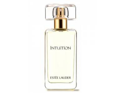 Perfume Type Intuition...