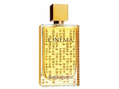 Perfume Type Cinéma Yves...