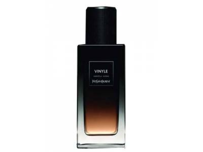Perfume Type Vinyle Yves...