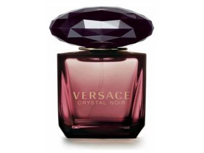 Perfume Type Crystal Noir...