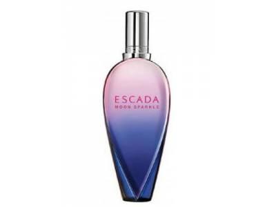 Perfume Type Escada Moon...