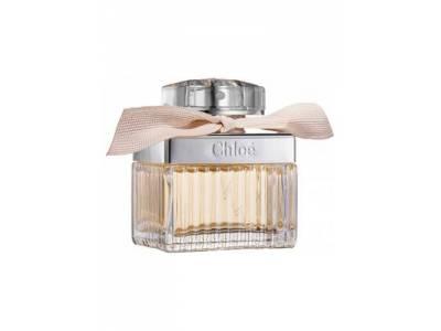 Perfume Type Chloe Eau de...